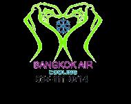Bangkok Air Cooling Service