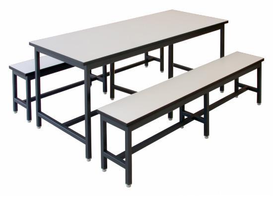 โต๊ะโรงอาหาร